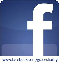 Grace Charity Facebook